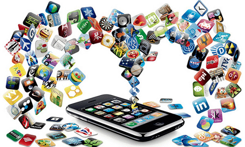 Condizioni di uso dell app bookmaker