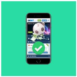 applicazione.co.it